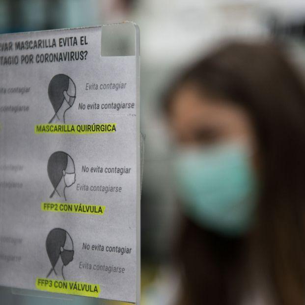 Las 10 buenas noticias del coronavirus de hoy 20 de abril