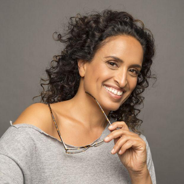 La cantante israelí Noa dará un concierto benéfico para recaudar fondos para la sanidad madrileña