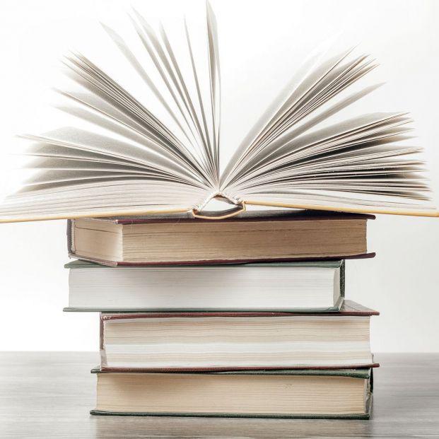 Día del Libro: Capítulo XLI