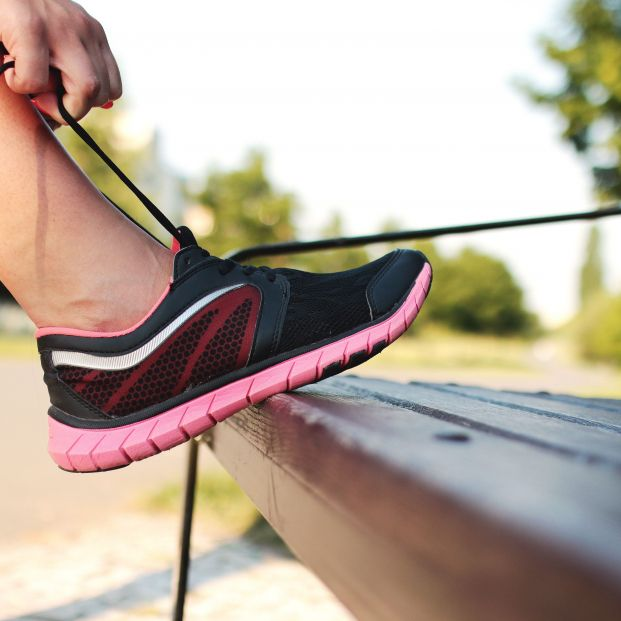 La actividad física puede reducir la mortalidad en mayores con fragilidad cognitiva