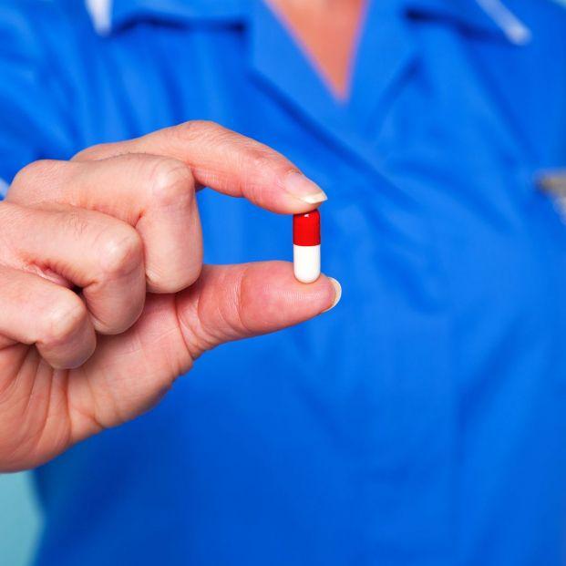 Vuelve el bulo del ibuprofeno y la falsa alerta de Sanidad