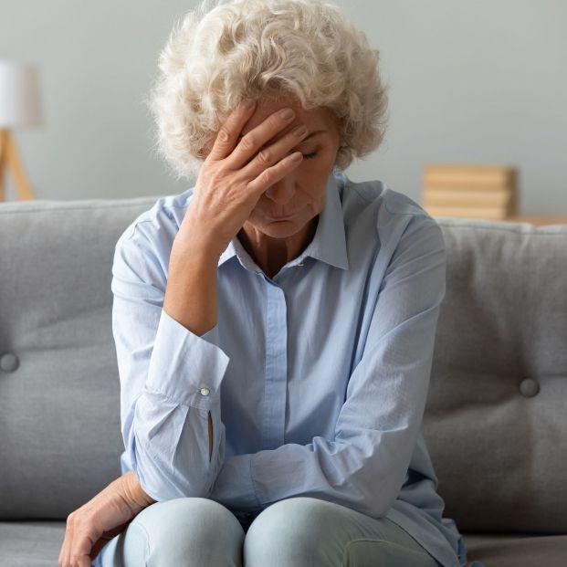 Consejos para que el confinamiento no haga mella en tu estado de ánimo