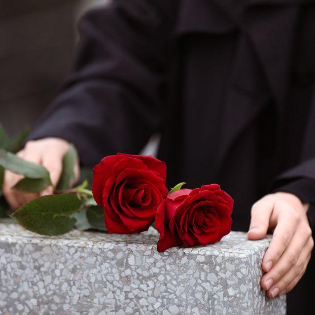 El muro del recuerdo: 65Ymás te ofrece la oportunidad de despedirte de tu ser querido fallecido