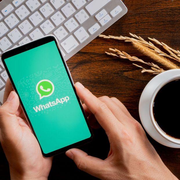 Videos y fotos con fecha de caducidad en WhatsApp