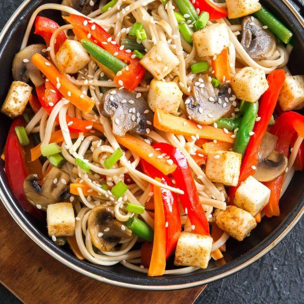 Tofu (bigstock)