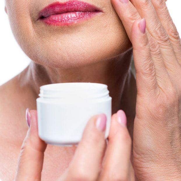 Las claves para tener una piel sana y bonita a cualquier edad