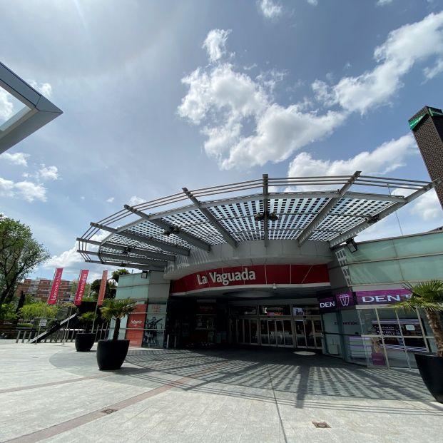 ¿En qué fase de la desescalada abrirán los centros comerciales?