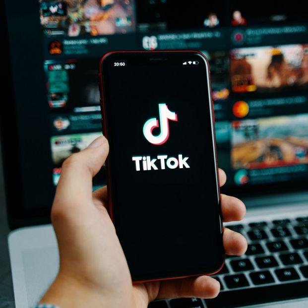 El clon de TikTok que bate récords de descargas en todo el mundo
