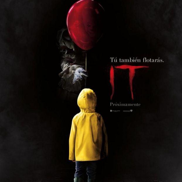 ¿Te gusta pasar miedo? Te ofrecemos el mejor cine de terror disponible en plataformas
