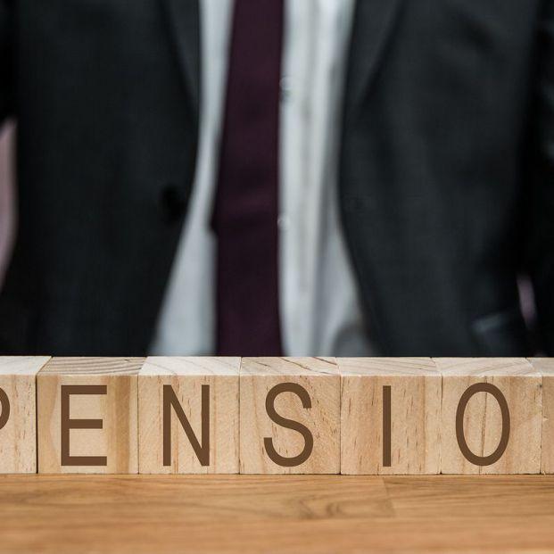 Cinco libros de finanzas para mayores