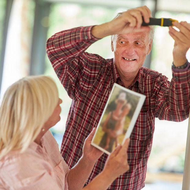 Sencillos trucos para redecorar tu casa sin gastar
