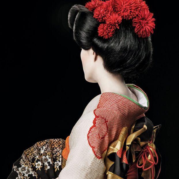El Teatro Real ofrece gratis 'La Traviata' y 'Madama Butterfly' en internet