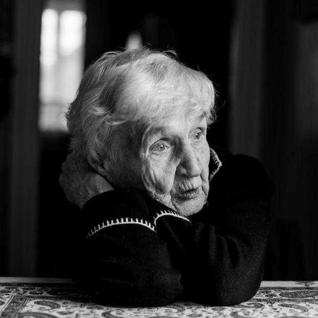 ¿A quiénes consideramos 'ancianos'?