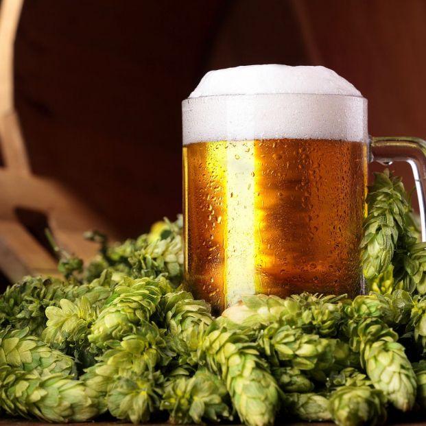 La cerveza: un ingrediente más en nuestros platos