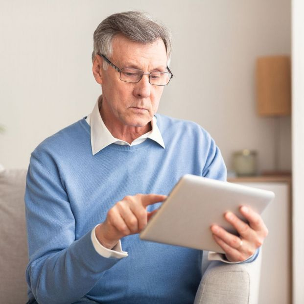 La Seguridad Social lanza un asistente virtual para aclarar dudas sobre pensiones y otras cuestiones