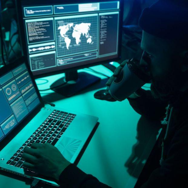 10 consejos para proteger a los mayores de los hackers