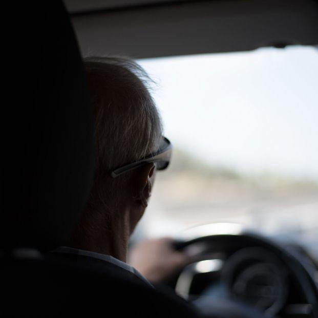 Cuidar la salud del coche para cuidar la de los mayores
