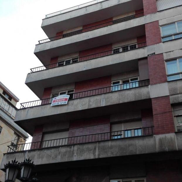 Más de 3.000 euros de diferencia entre la calle más cara y más barata para alquilar