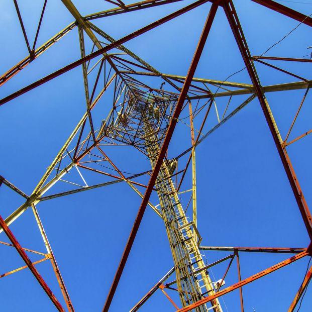 La falta de interés de las 'telecos' aísla a la España Vaciada