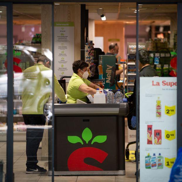 Cómo sacar el máximo partido a cada compra en el supermercado