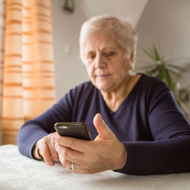 ¿Pueden tener virus los teléfonos móviles?