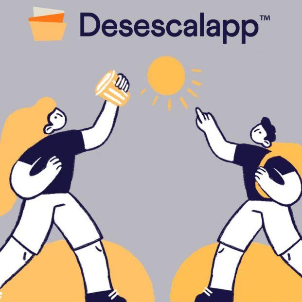 Desescalapp: introduce tu código postal y esta web te dice lo que puedes hacer y lo que no