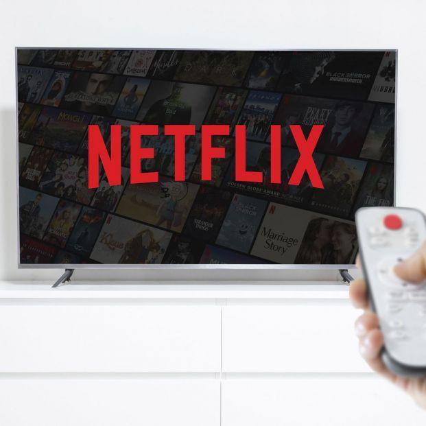 Un documental asegura que Netflix puede crear adicción