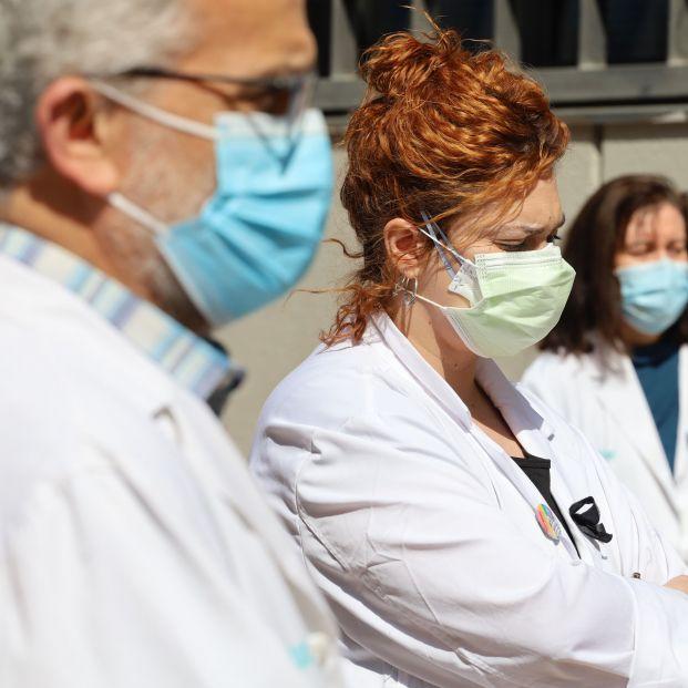 Medicalizar las residencias: ¿la solución para que no se repita la tragedia del coronavirus?