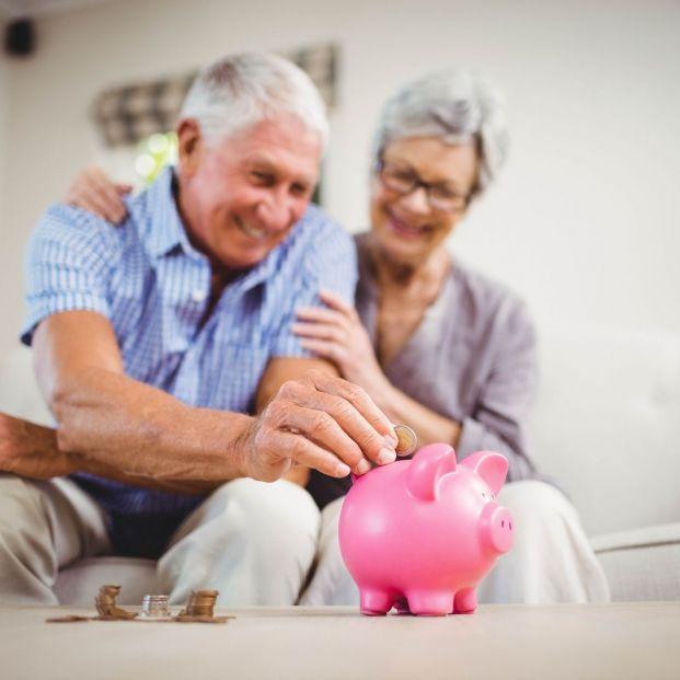 Cómo cambiar la domiciliación de la pensión durante el confinamiento