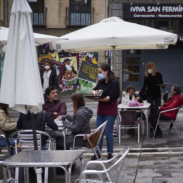 Este es el sueldo más habitual en España