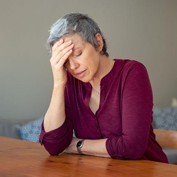 Los pacientes con fatiga crónica pueden tener peores secuelas del Covid-19