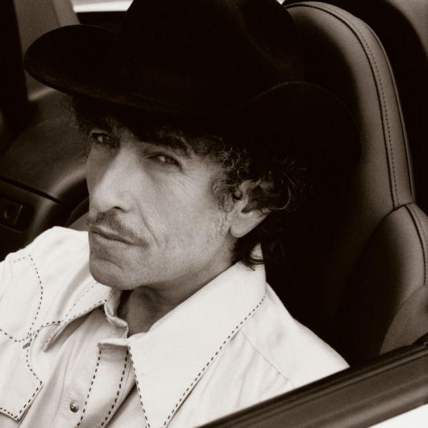 Bob Dylan regresa con 'Rough and Rowdy Ways', un disco de canciones inéditas