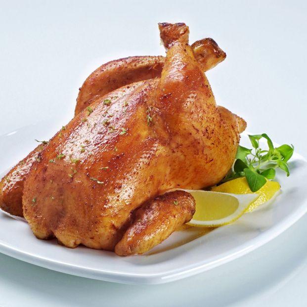 Por qué la carne de pollo gusta y se consume tanto (Bigstock)