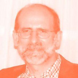 Carlos Pereda