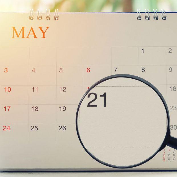 Pensiones mayo 2020: ¿Cuál es la fecha de cobro en cada banco?