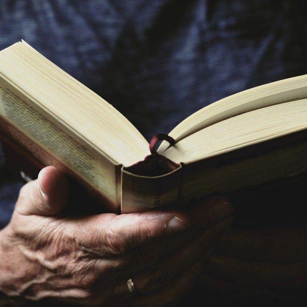 Se publica 'Poemas impersonales', libro de Juan Ramón Jiménez con composiciones inéditas