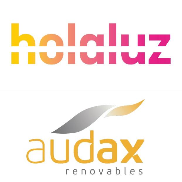 Holaluz y Audax, en el foco de las sanciones