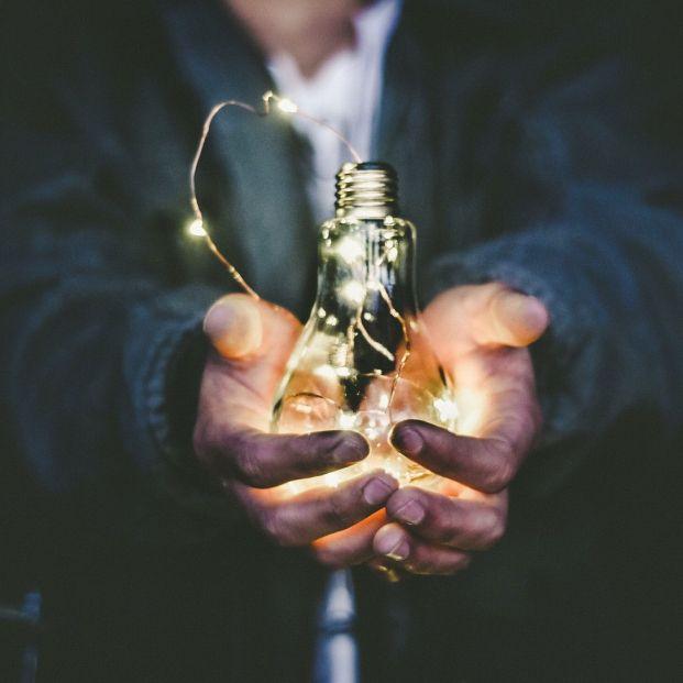 Los ecologistas ven insuficientes las medidas urgentes contra la pobreza energética