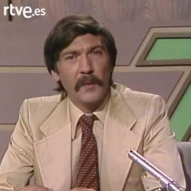 Joaquín Arozamena (RTVE)