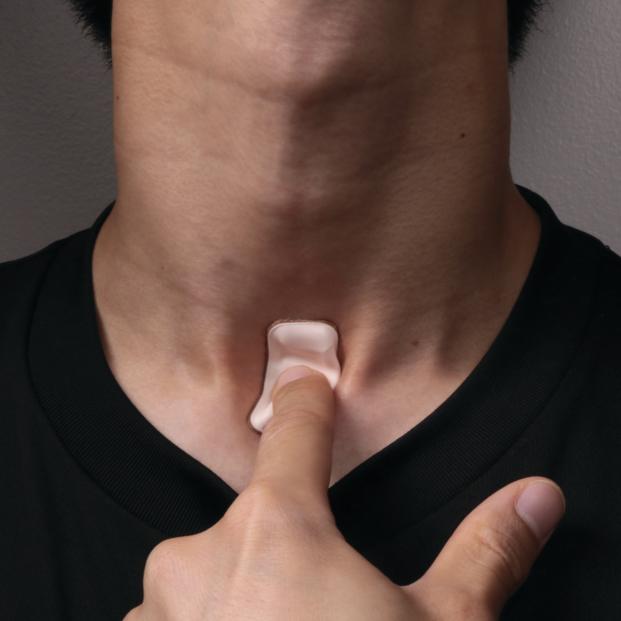 Qué es un 'wearable' y qué puede hacer por tu salud