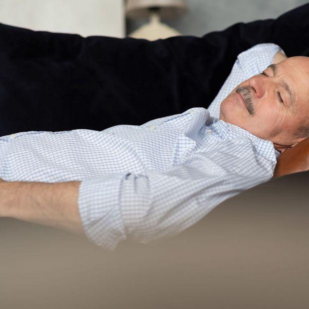 Cómo debe ser una buena siesta: recomendaciones