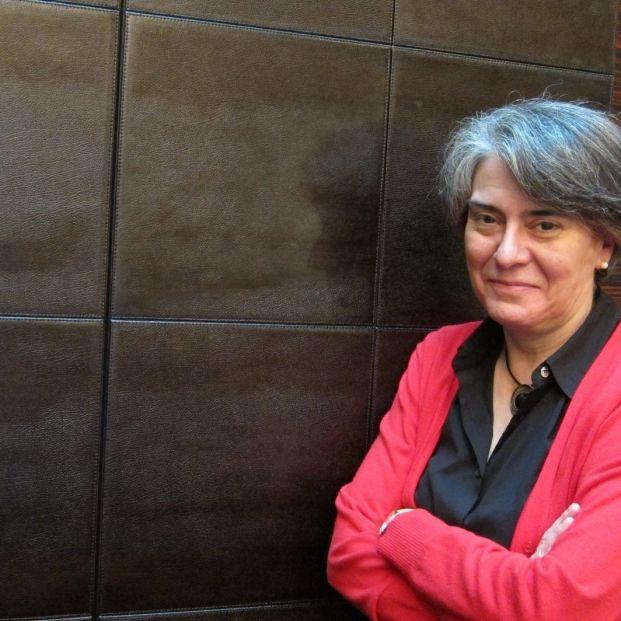Matilde Asensi: novelas cargadas de historia y aventuras