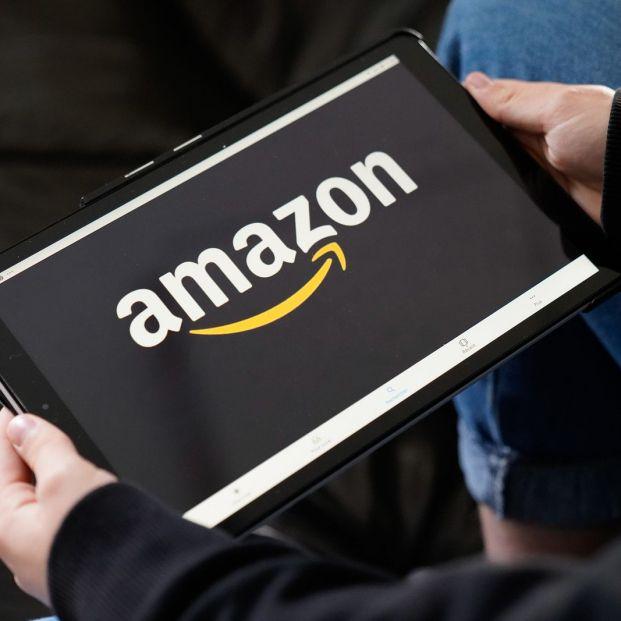 Ventajas de la suscripción a Amazon Prime que quizá no conocías