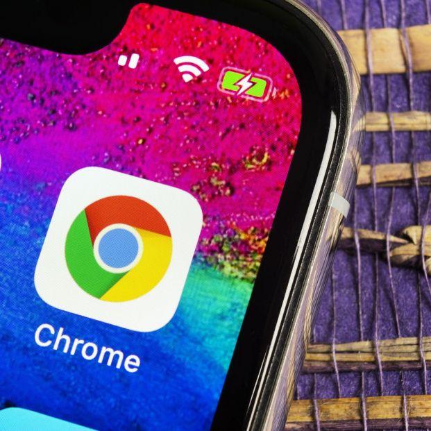 Nueva función de Google: bloquear los anuncios que consuman mucha batería