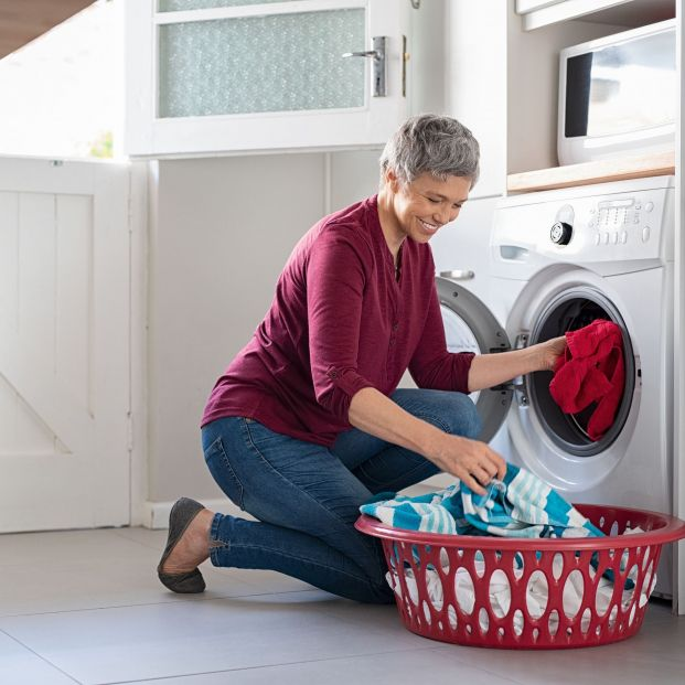 Baja la potencia de energía contratada en casa y ahorra
