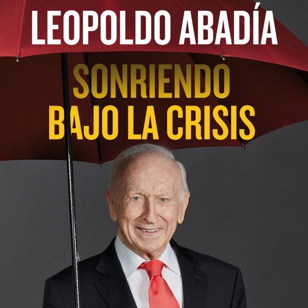 """Abadía: """"La crisis no afectará a las pensiones si se entienden cuáles son las prioridades"""""""