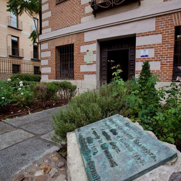 Los museos de Madrid fijan un día y una franja horaria exclusiva para mayores de 60 años