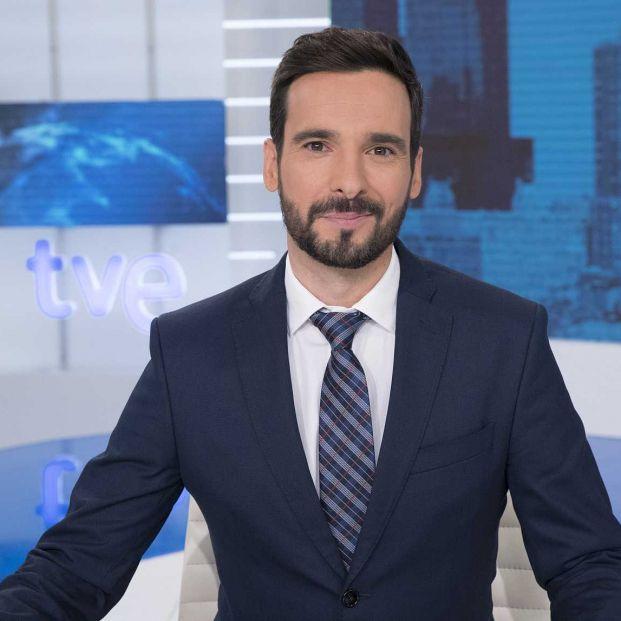 TVE recuperará los debates en 'prime time' con Lluís Guilera