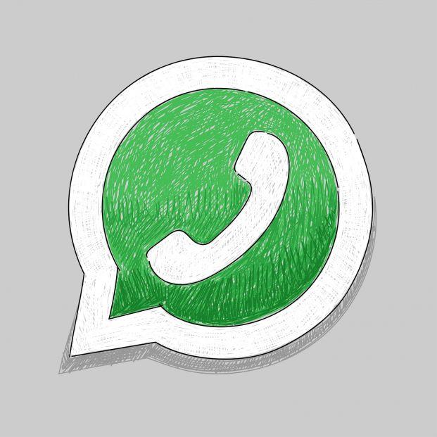 La guía definitiva para empezar a usar y dominar WhatsApp (Segunda parte)
