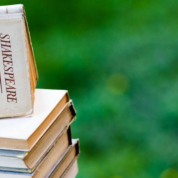 Clásicos de la literatura que no puedes dejar de leer